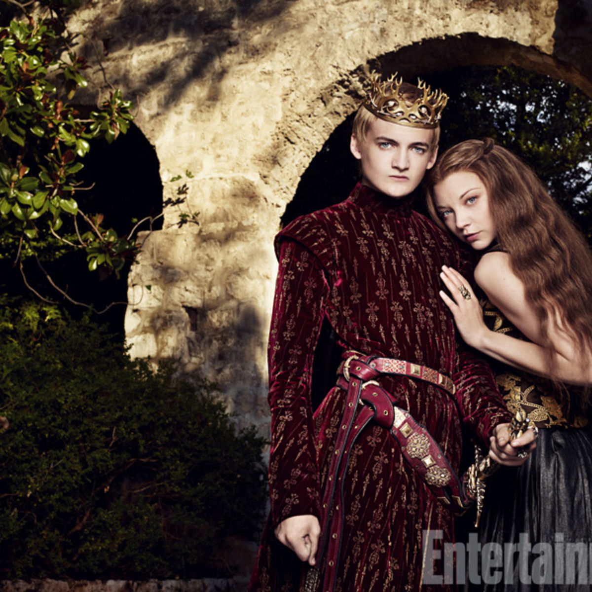 Margaery_Joffrey_3_0.jpg