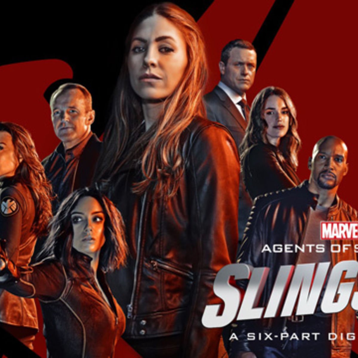 Marvel-Slingshot-Header.jpg