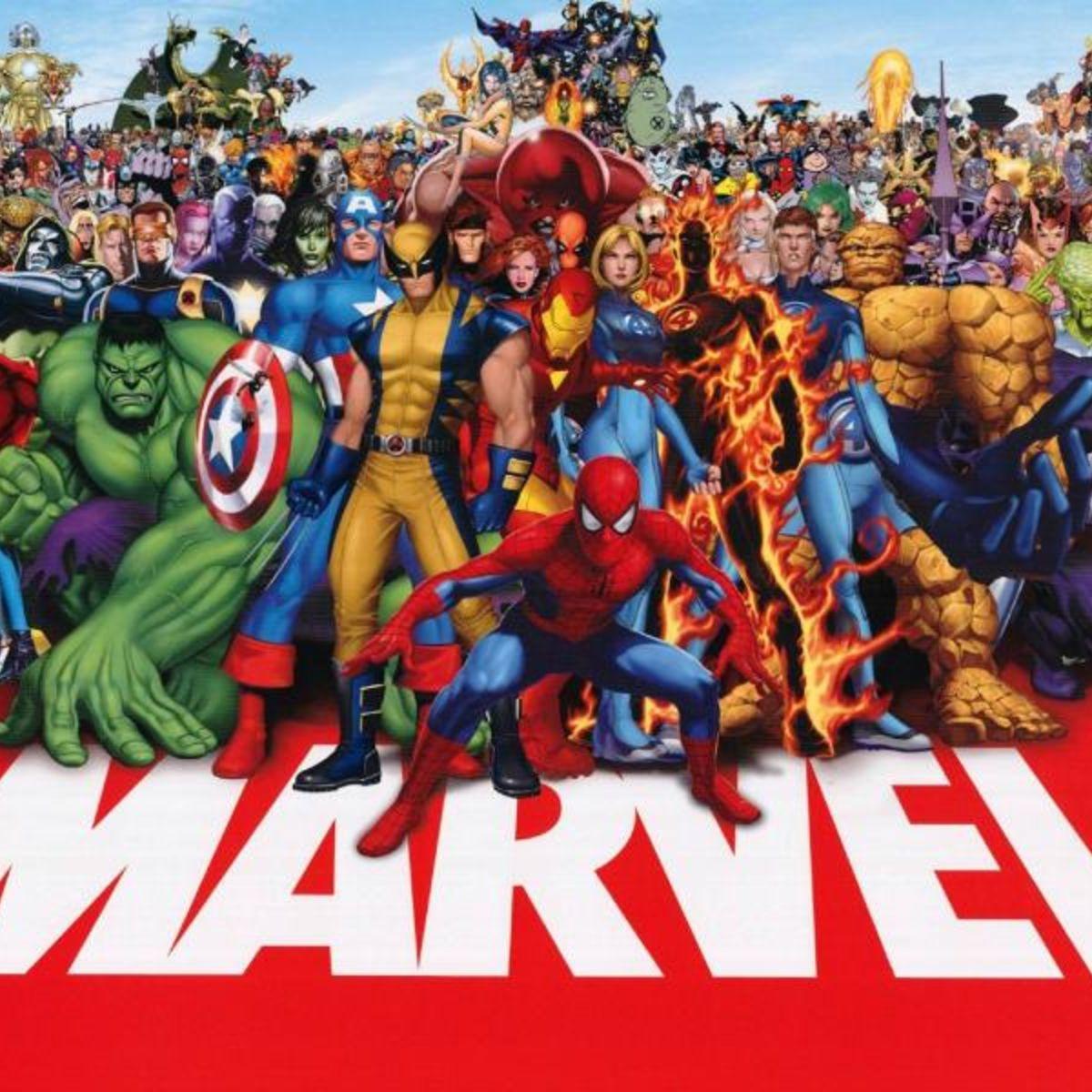 Marvel-Superheroes-LARGE.jpg