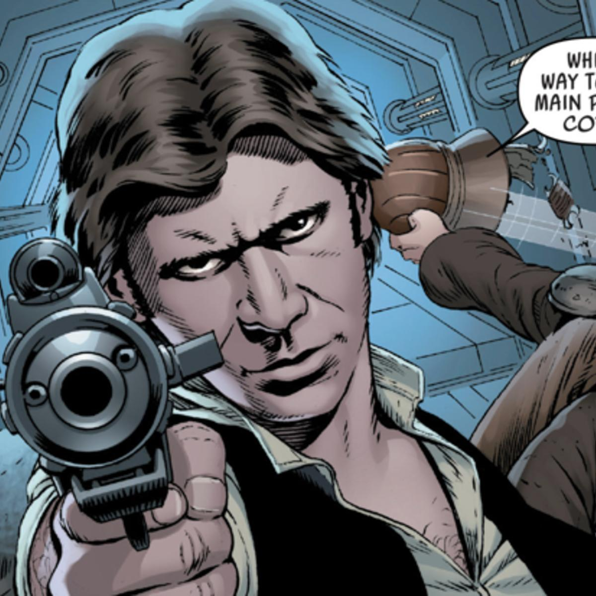 MarvelHanSolo.png