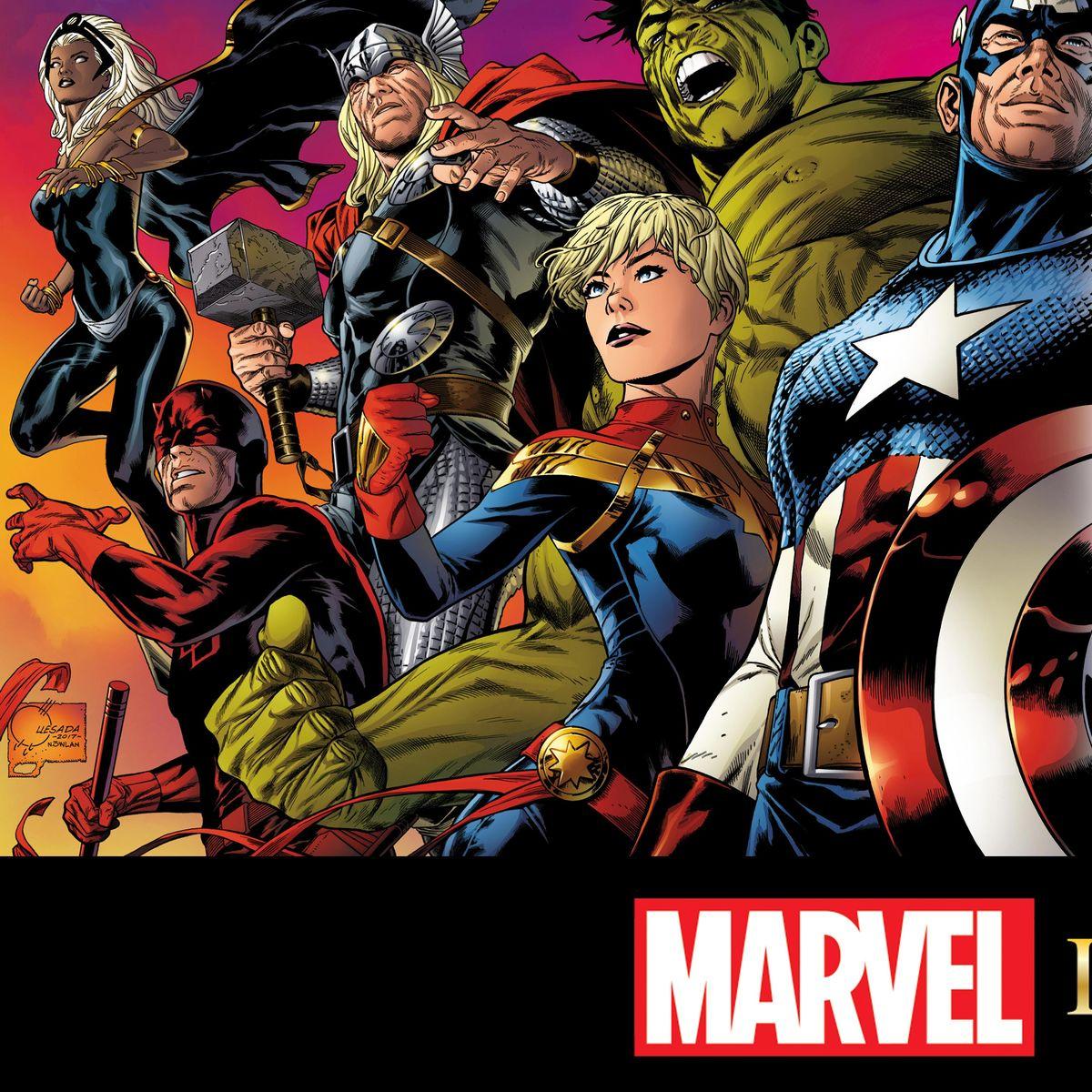 MarvelLegacy.jpg