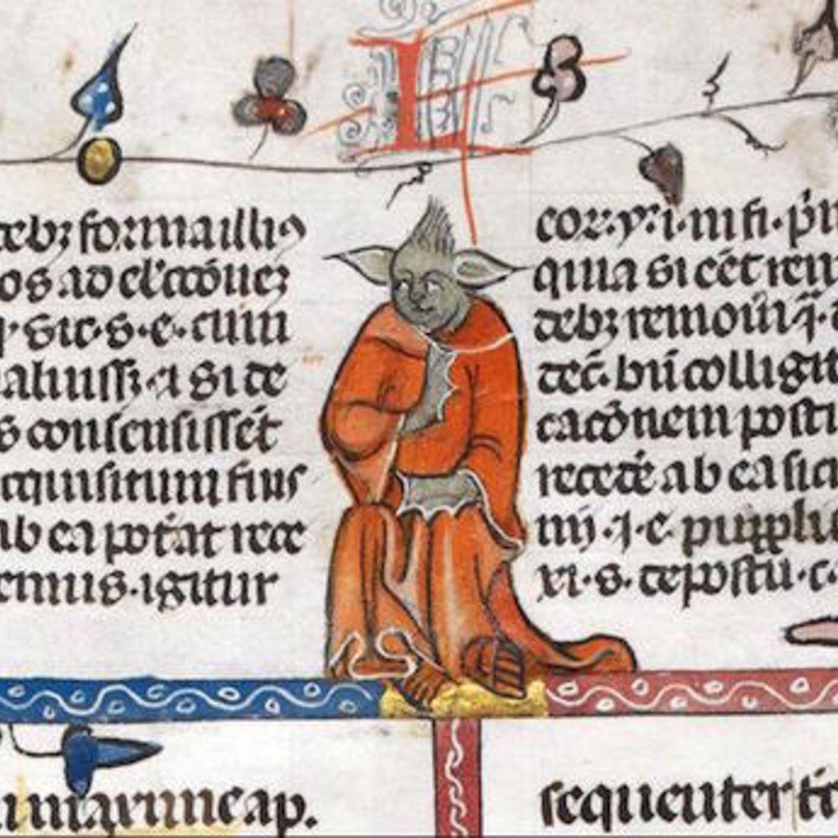 MedievalYoda.jpg