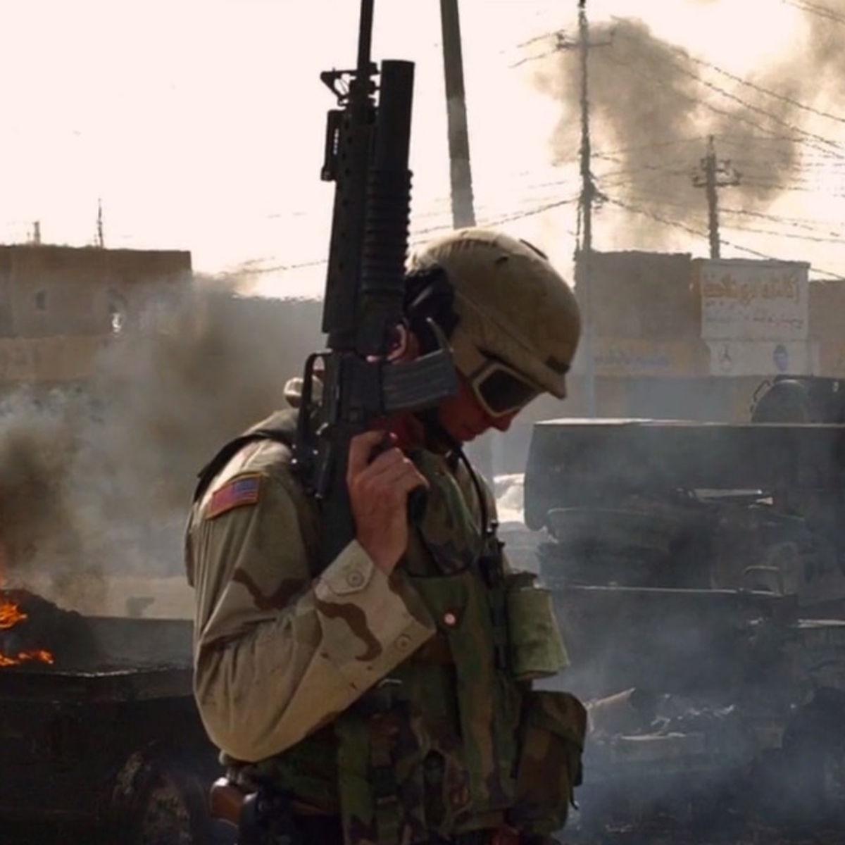 Megacities_Pentagon_Video_Soldier_Screenshot.jpg