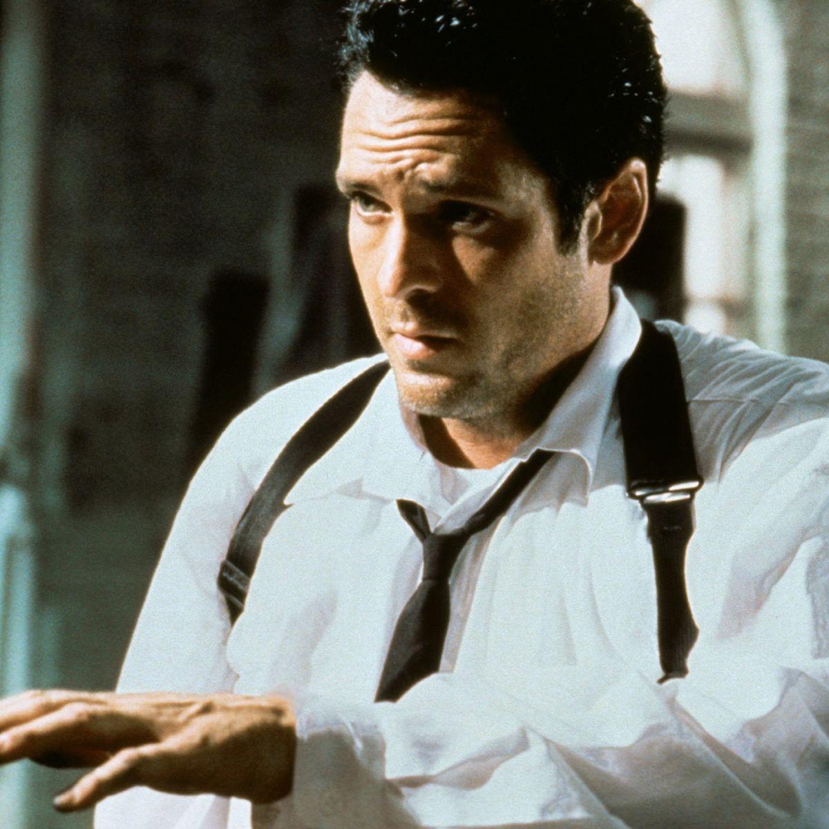 Michael-Madsen-Reservoir-Dogs.jpeg