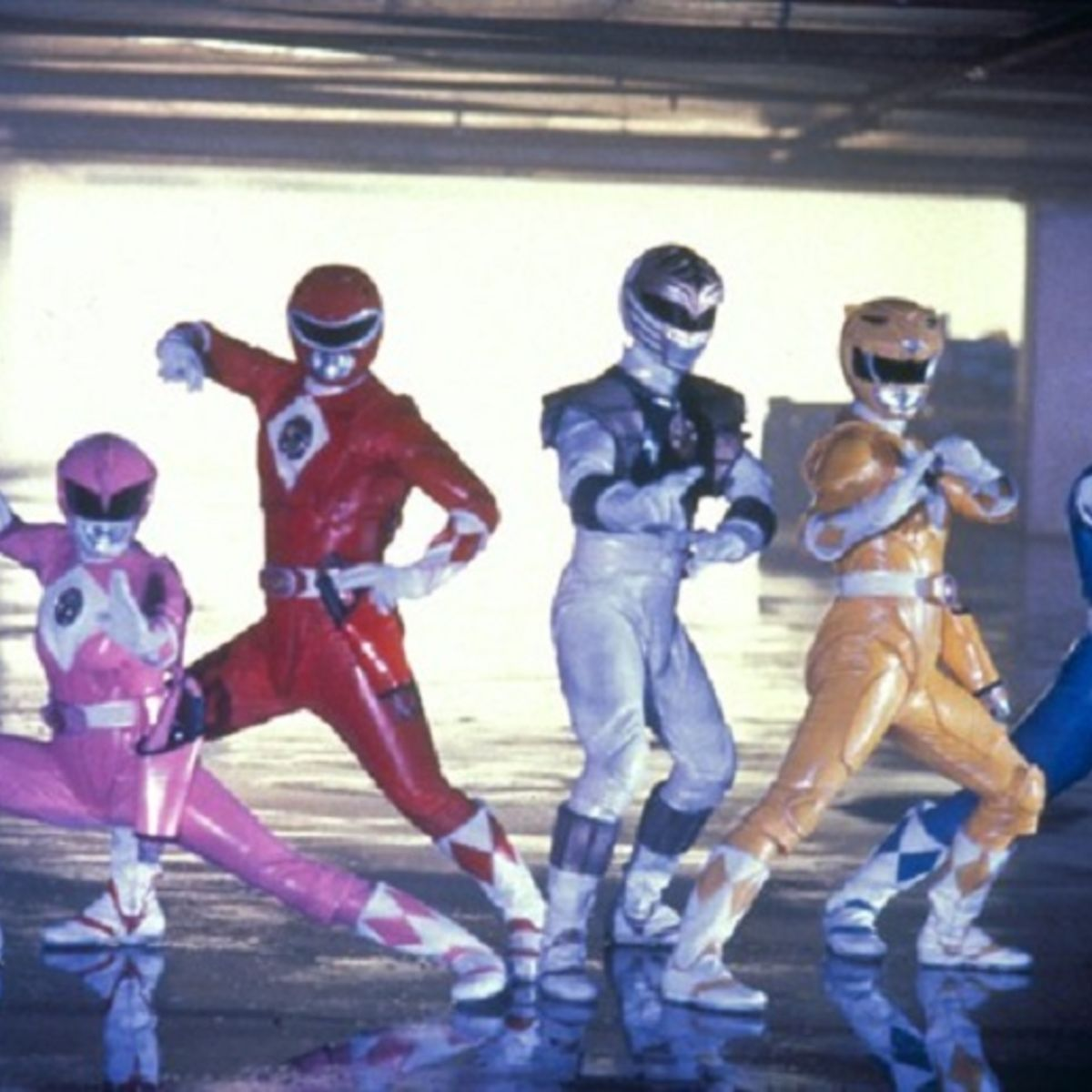 Mighty_Morphin_Power_Rangers_The_Movie_43044_Medium.jpg