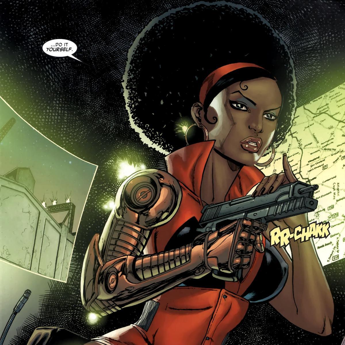 Misty-Knight-Marvel-Comics.png