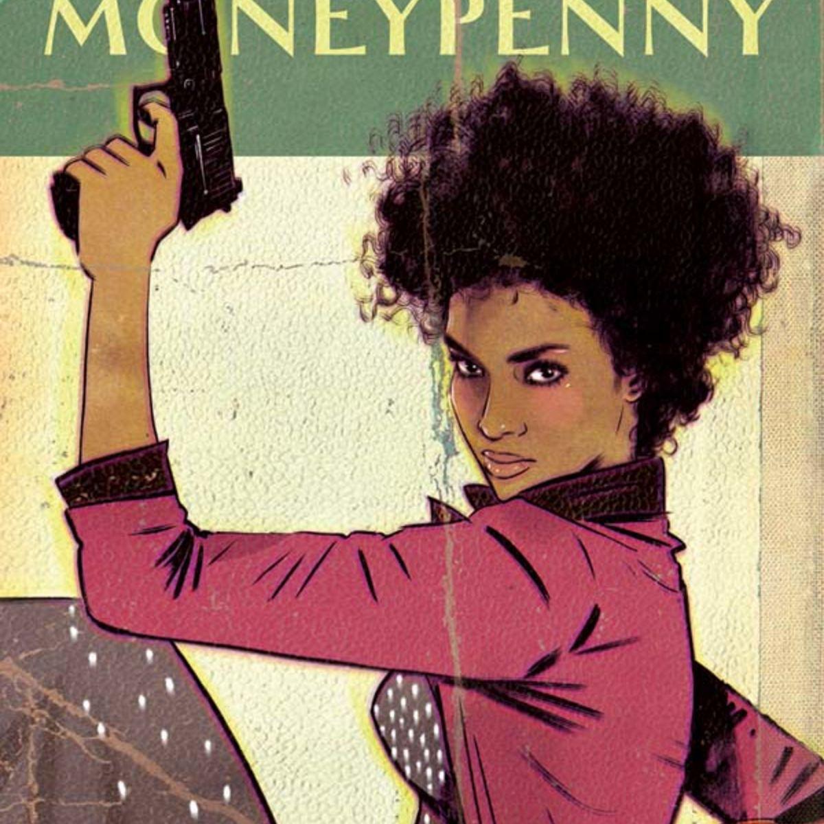 Moneypenny.jpg