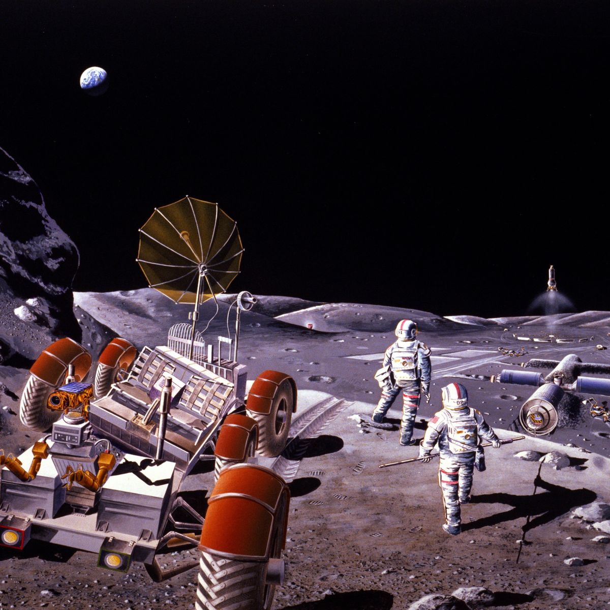 Moon_colony_with_rover_0.jpeg
