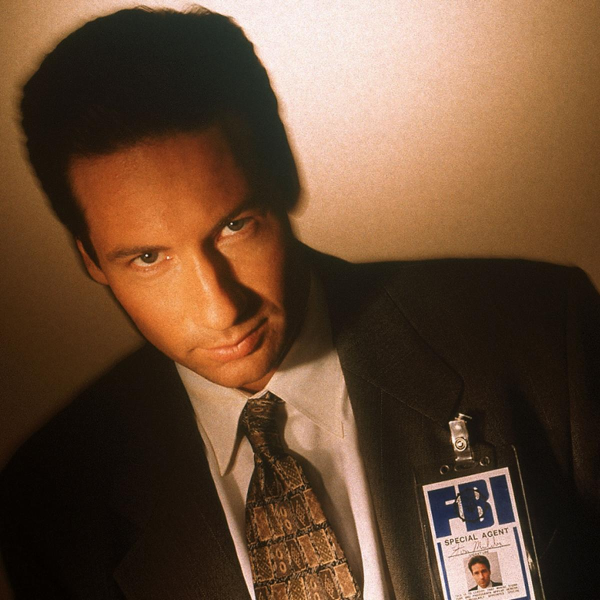Mulder-the-x-files-25366547-1024-768.png