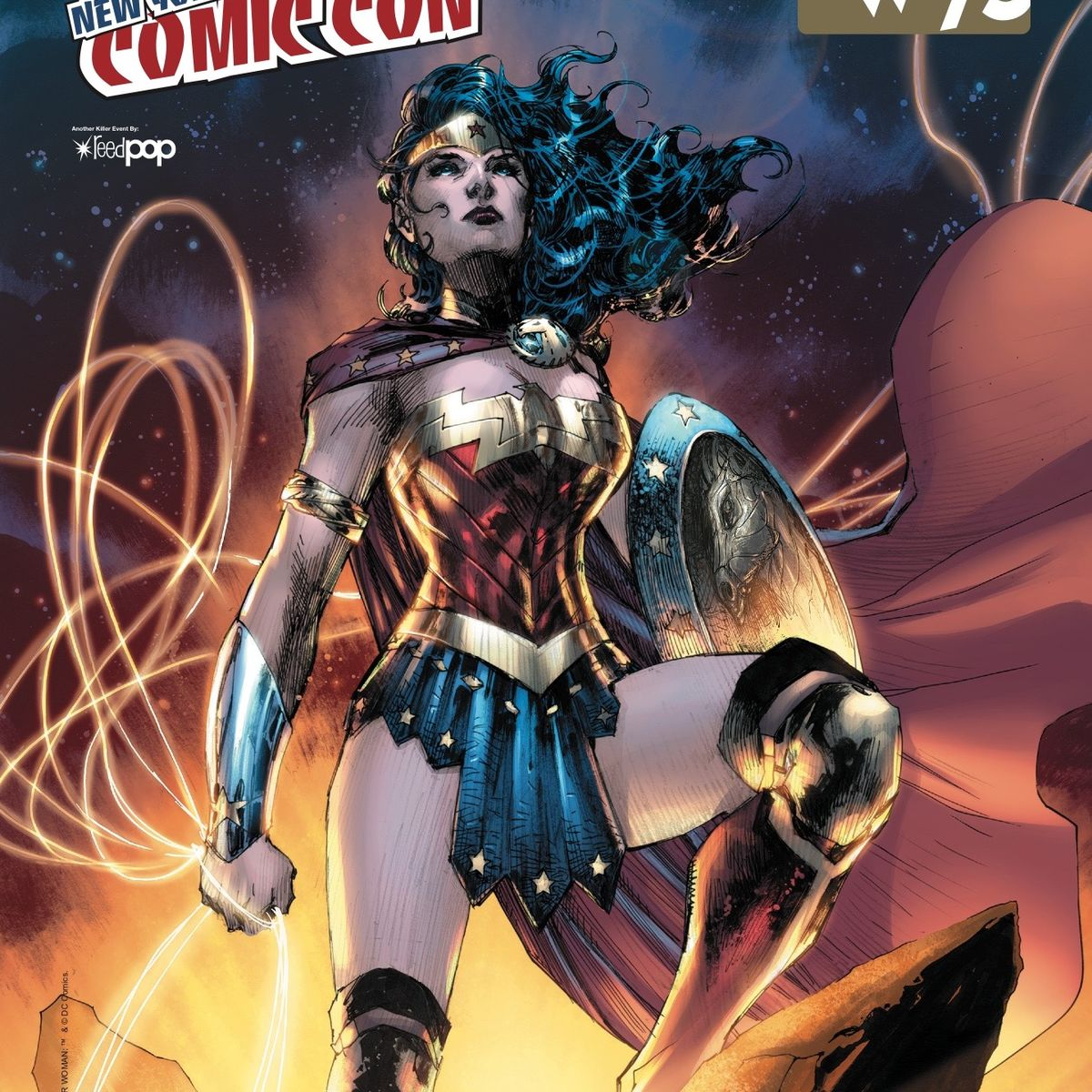 NYCC16-Directory-Cover.jpg