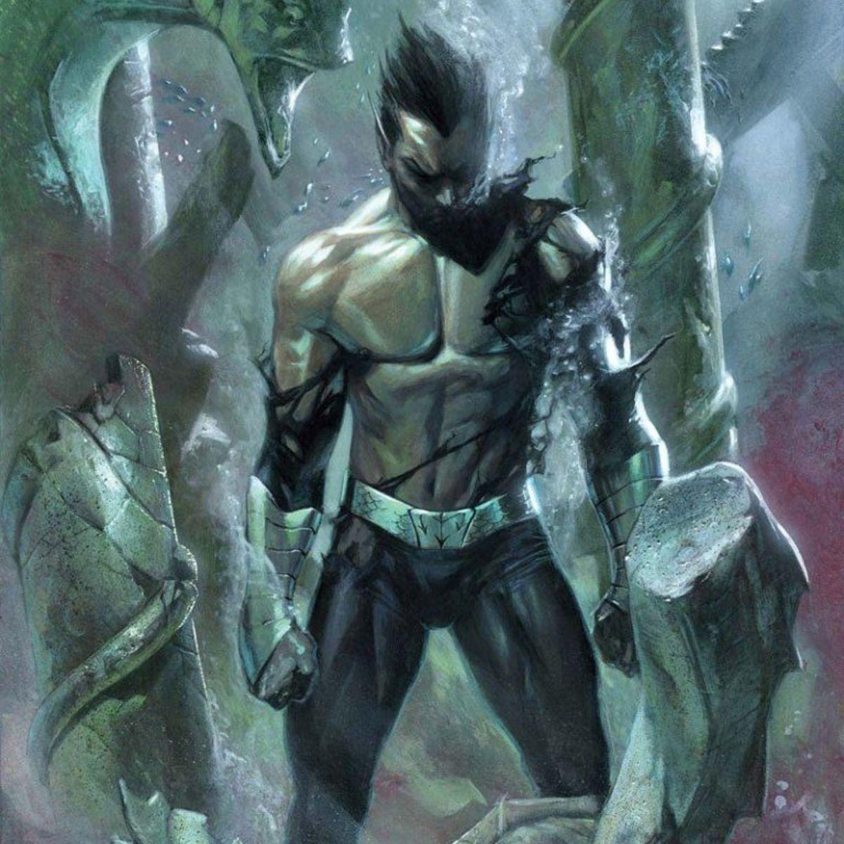 Namor-The-Sub-Mariner.jpg
