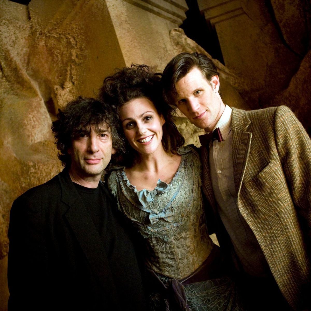 Neil-Gaiman-Doctor-Who.jpg