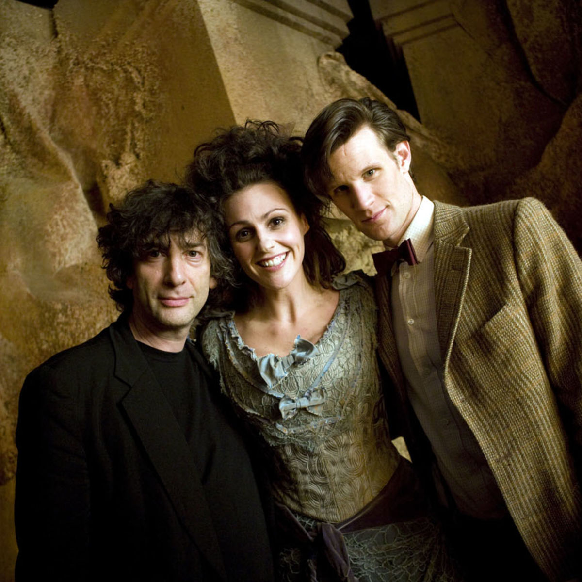 Neil-Gaiman-Matt-Smith.jpg