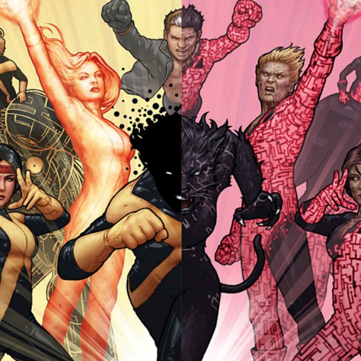 New-Mutants.jpg