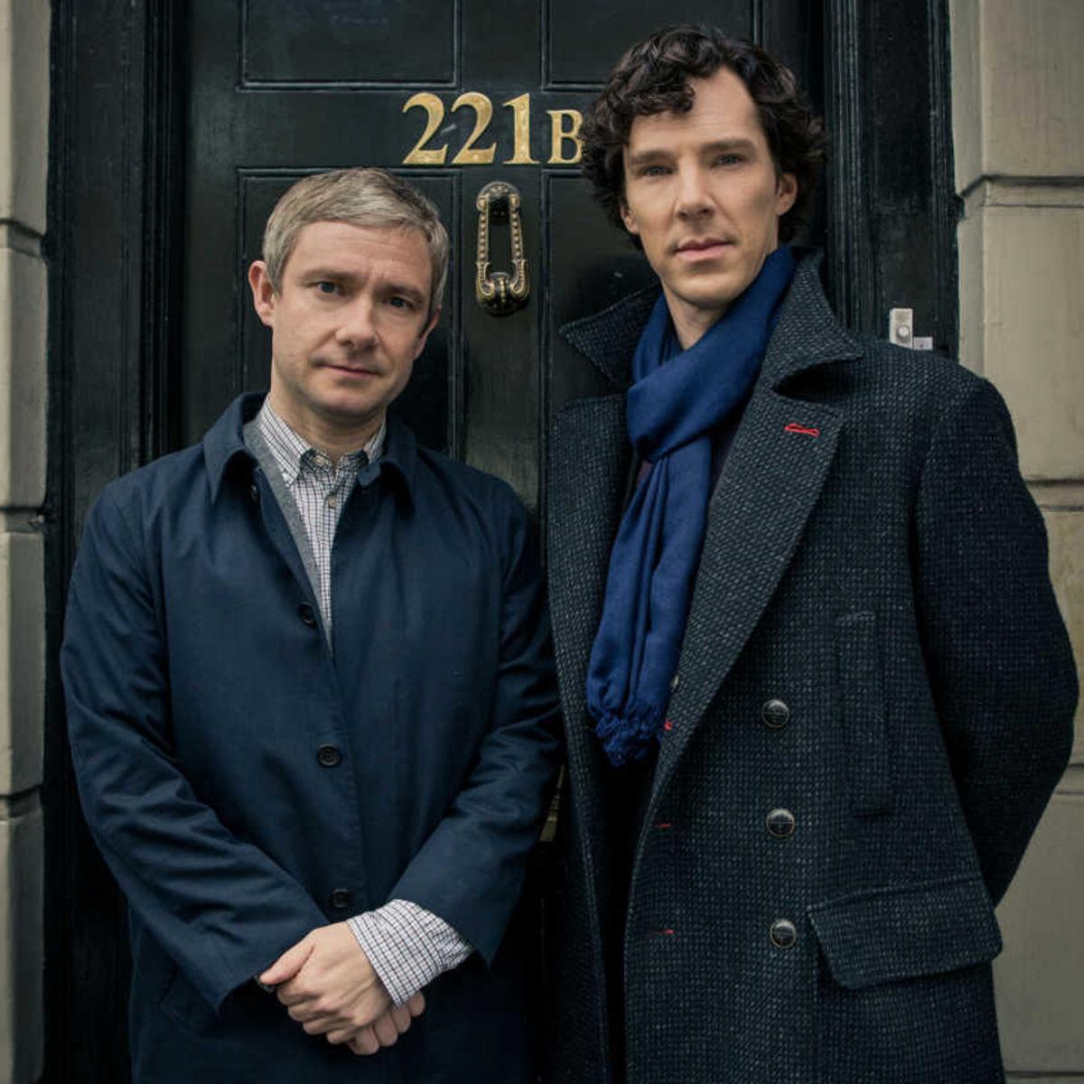 Nuevas-fechas-de-estreno-para-Sherlock-y-Downton-Abbey-2.jpg
