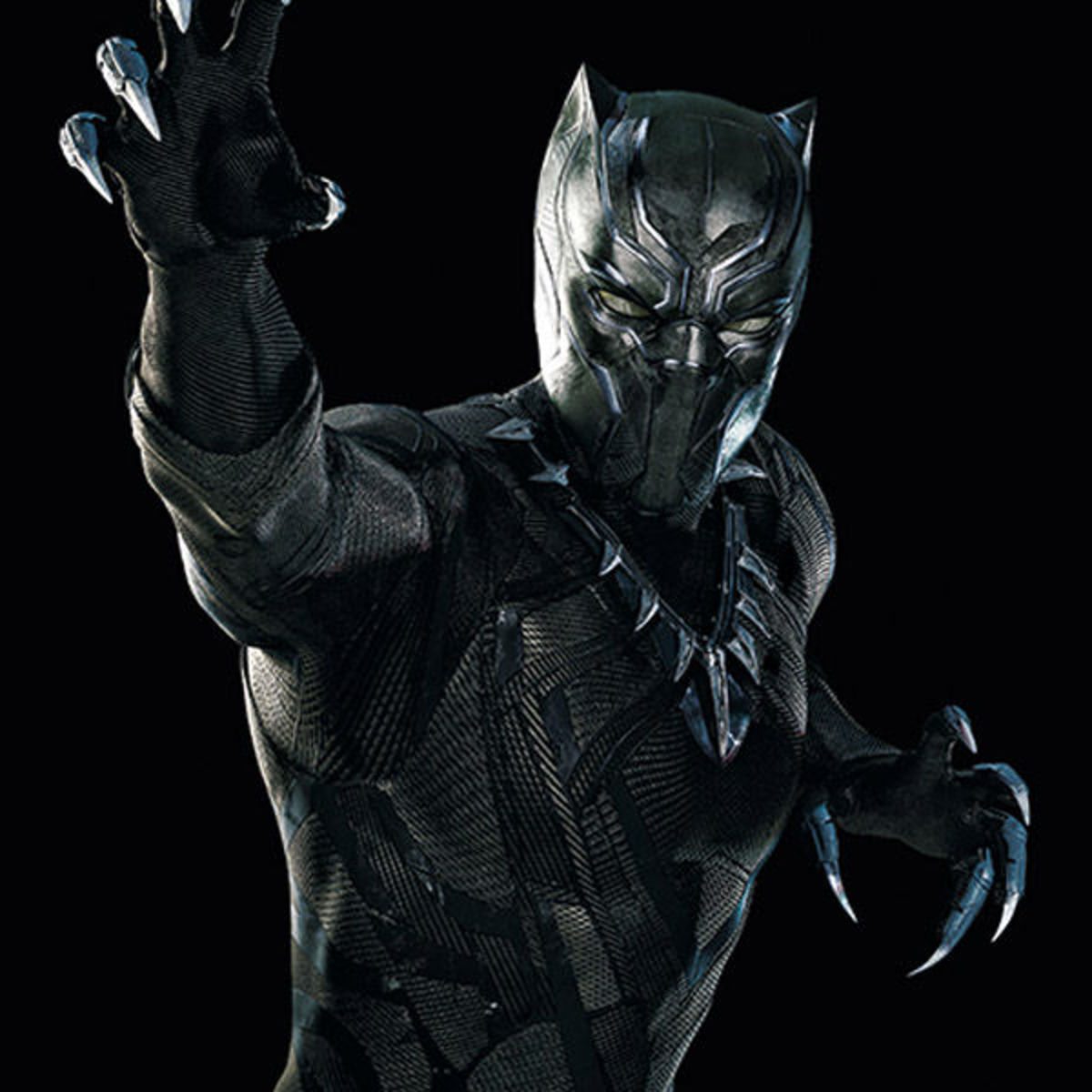 Official-Captain-America-Civil-War-Black-Panther-Image.jpg