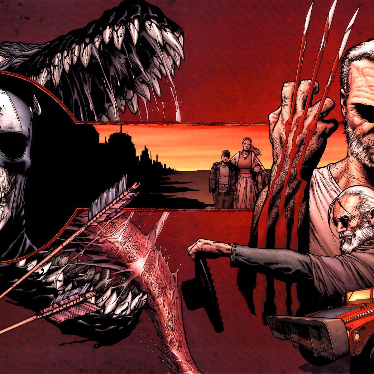 Old-Man-Logan-Cover-1.jpg