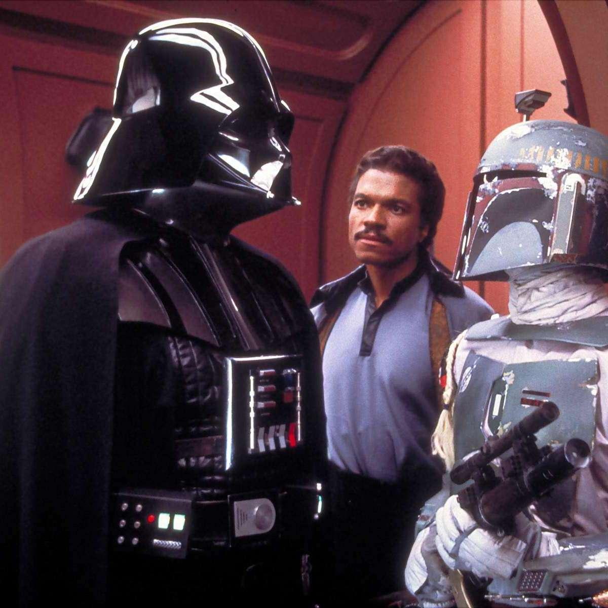 Original_Trilogy_-_Darth_Vader_13_0.jpg