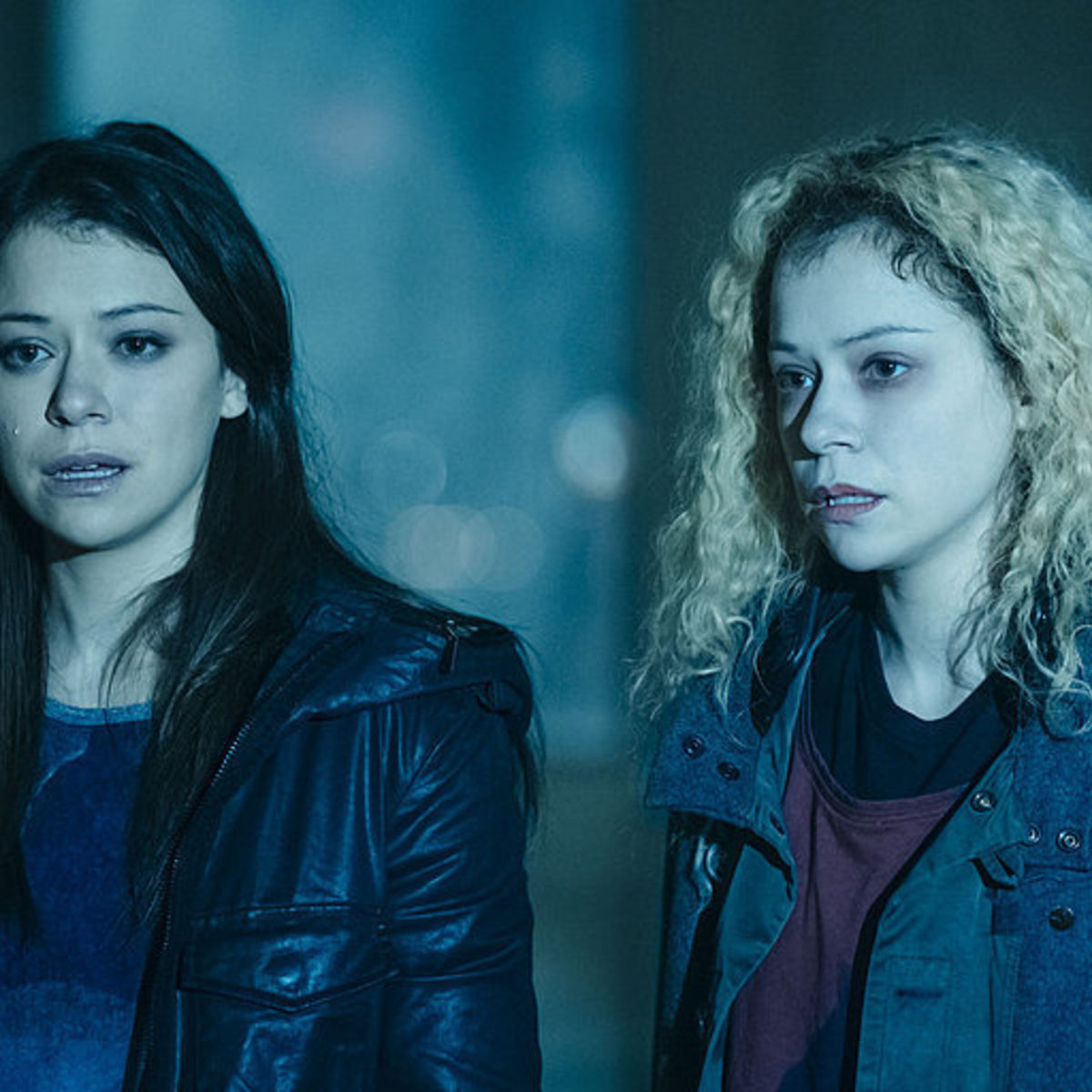 Get ready for Orphan Black Season 4 with these 2 new video ...