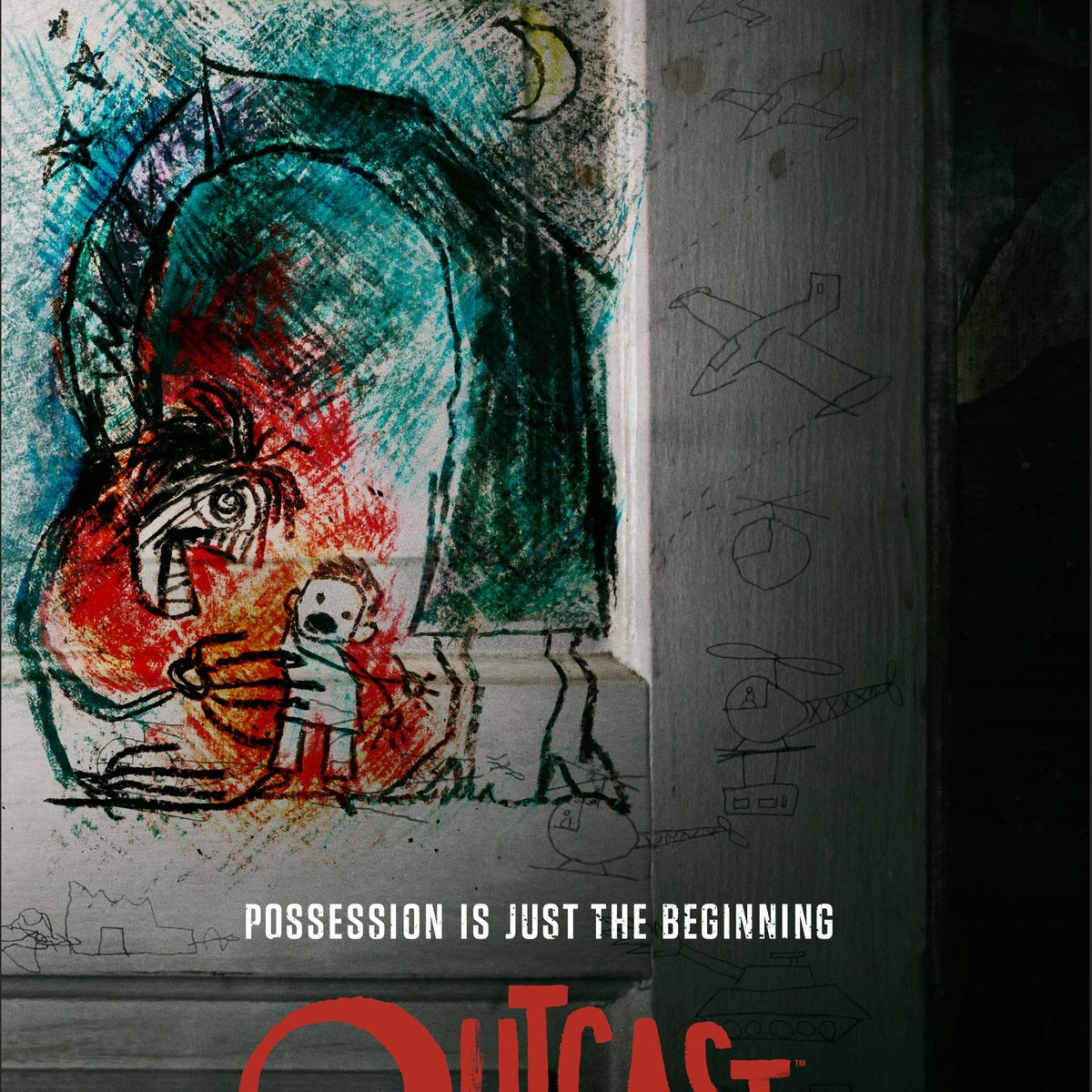 Outcast-Comic-Con-Poster-Cinemax.jpg