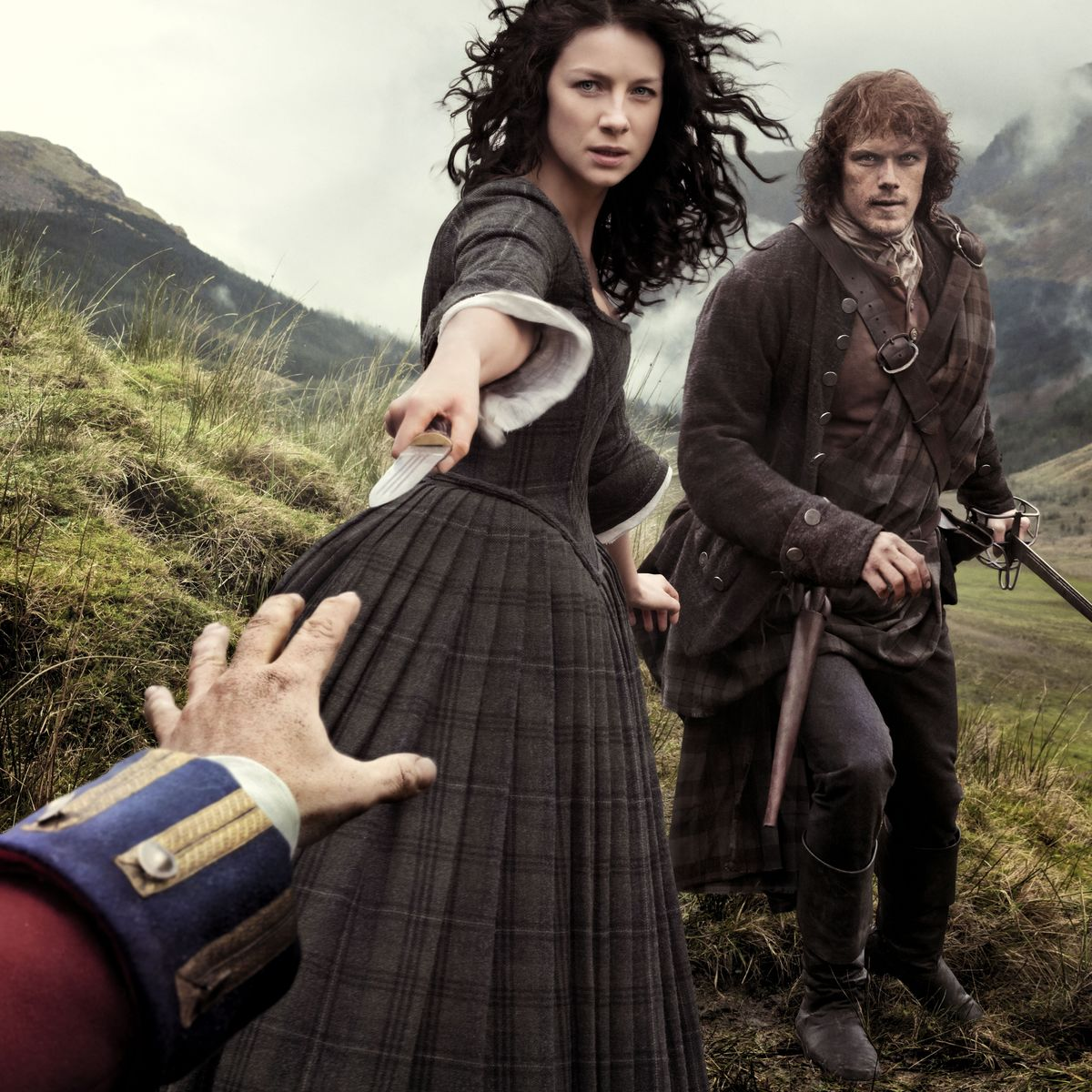 Outlander-key-art.jpg