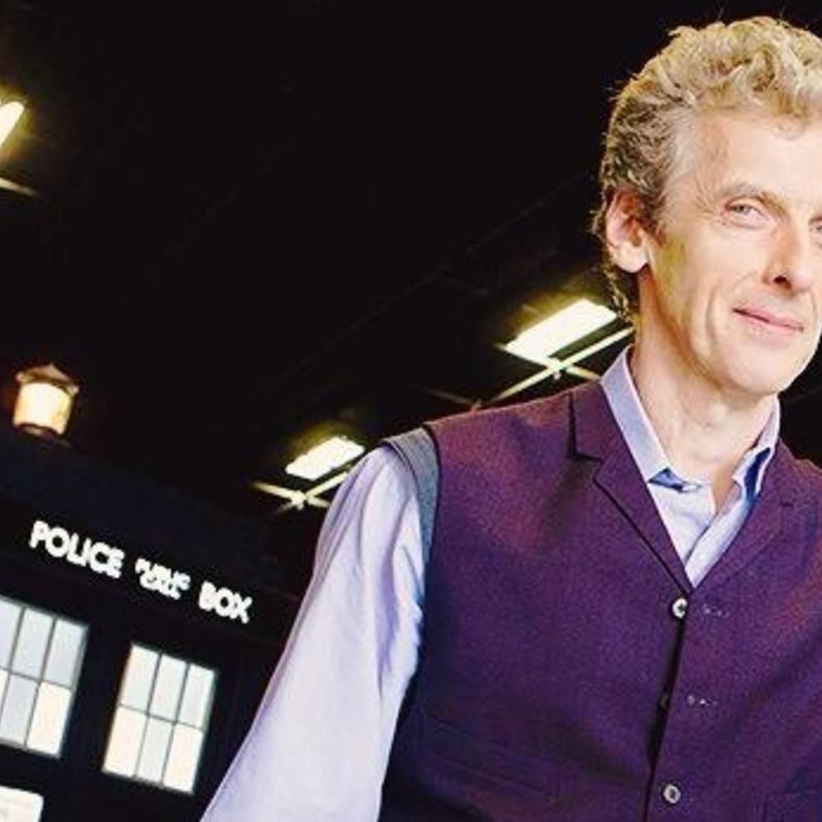 Peter-Capaldi-Doctor-Who-Radio-Times.png