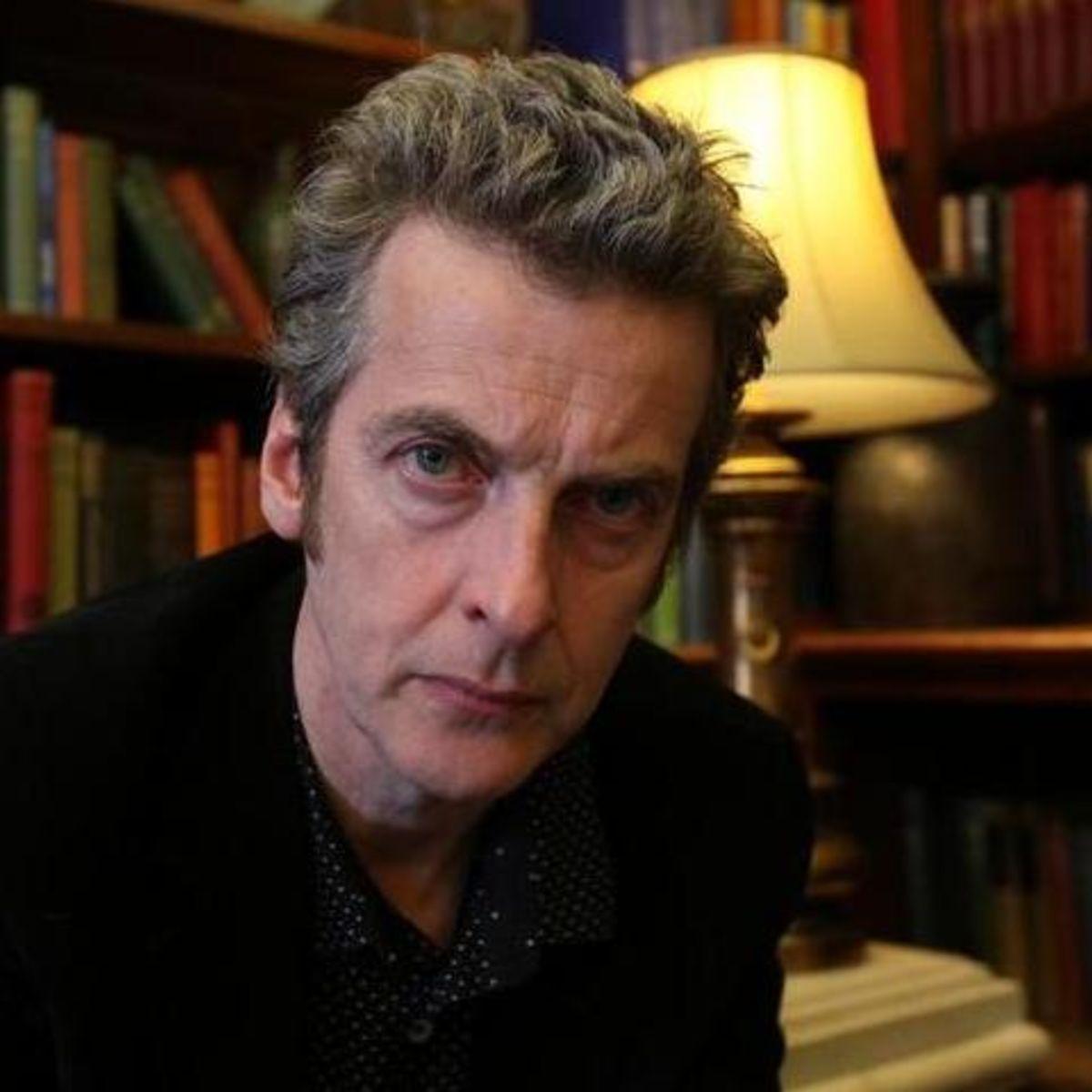 Peter-Capaldi-the-twelfth-doctor-35227063-721-480.jpg