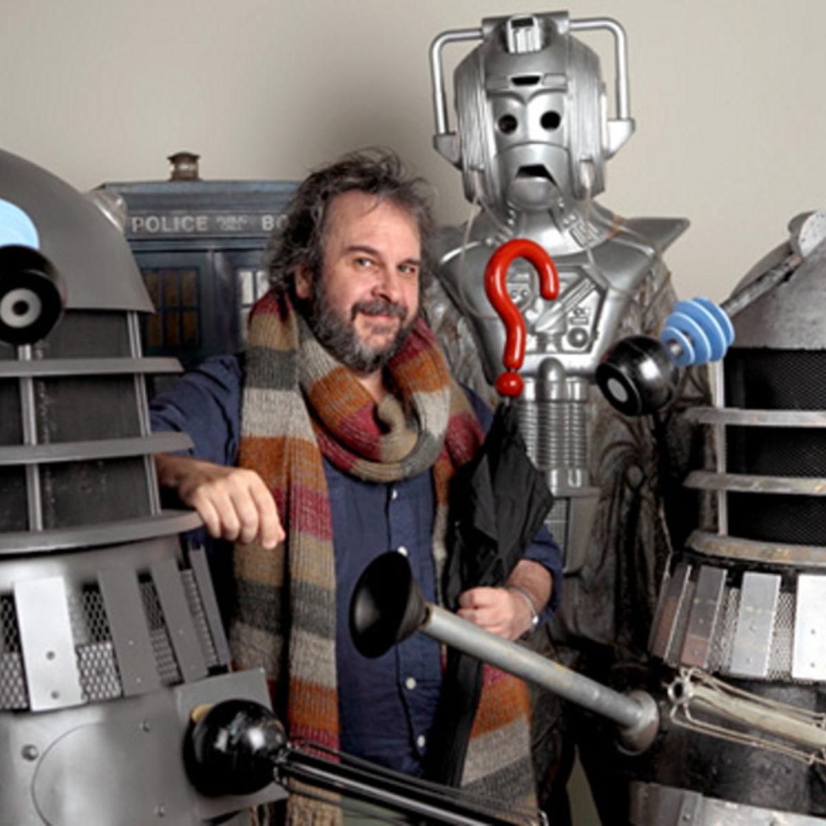 Peter-Jackson-Daleks.jpg