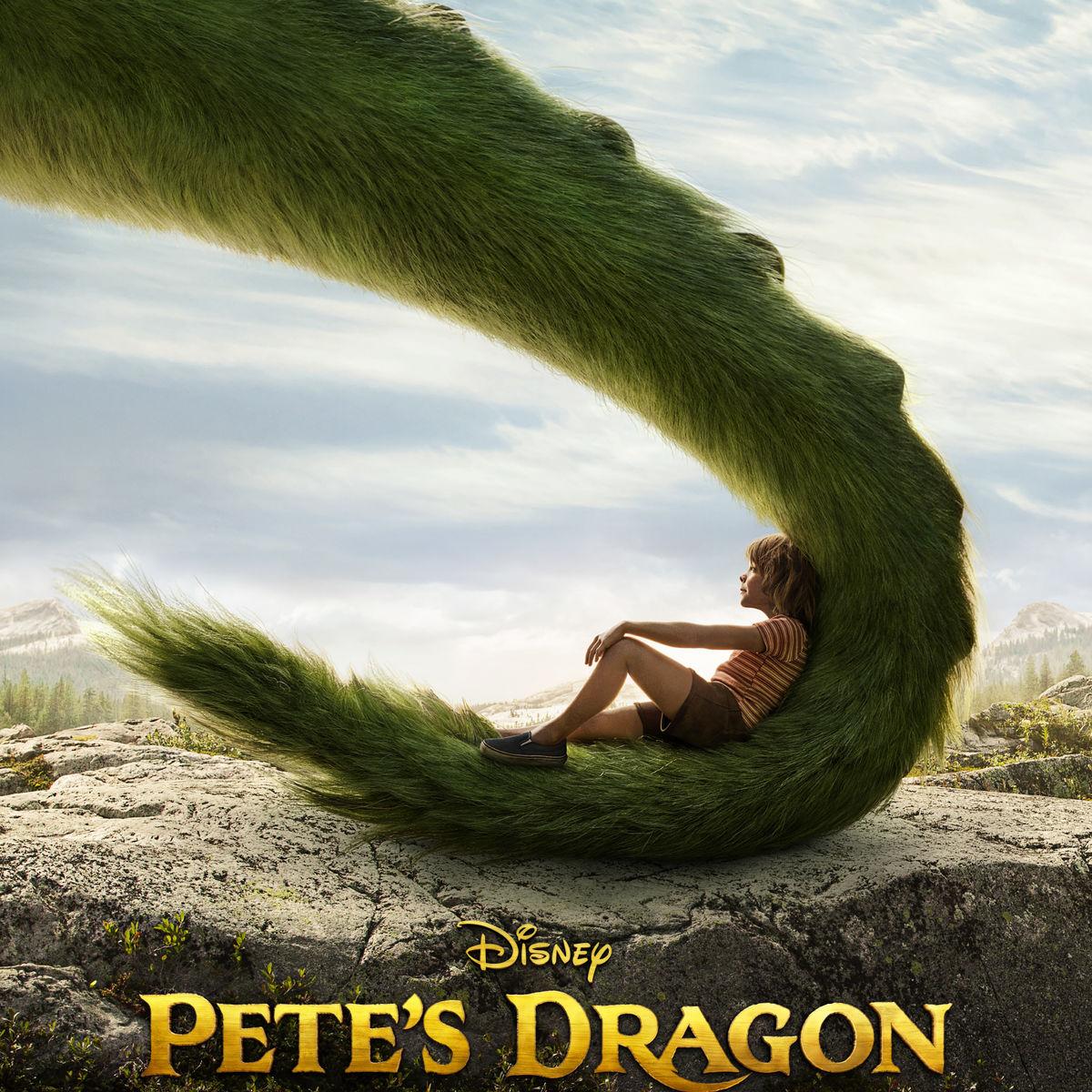 Petes-Dragon-poster.jpg