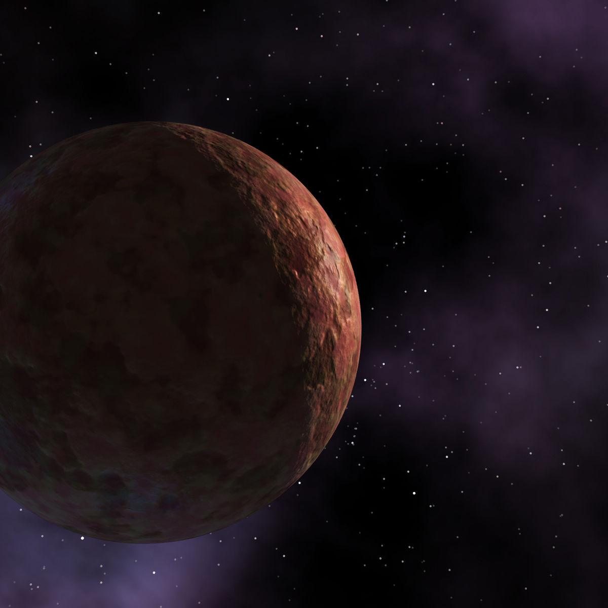 PlanetNine.jpg