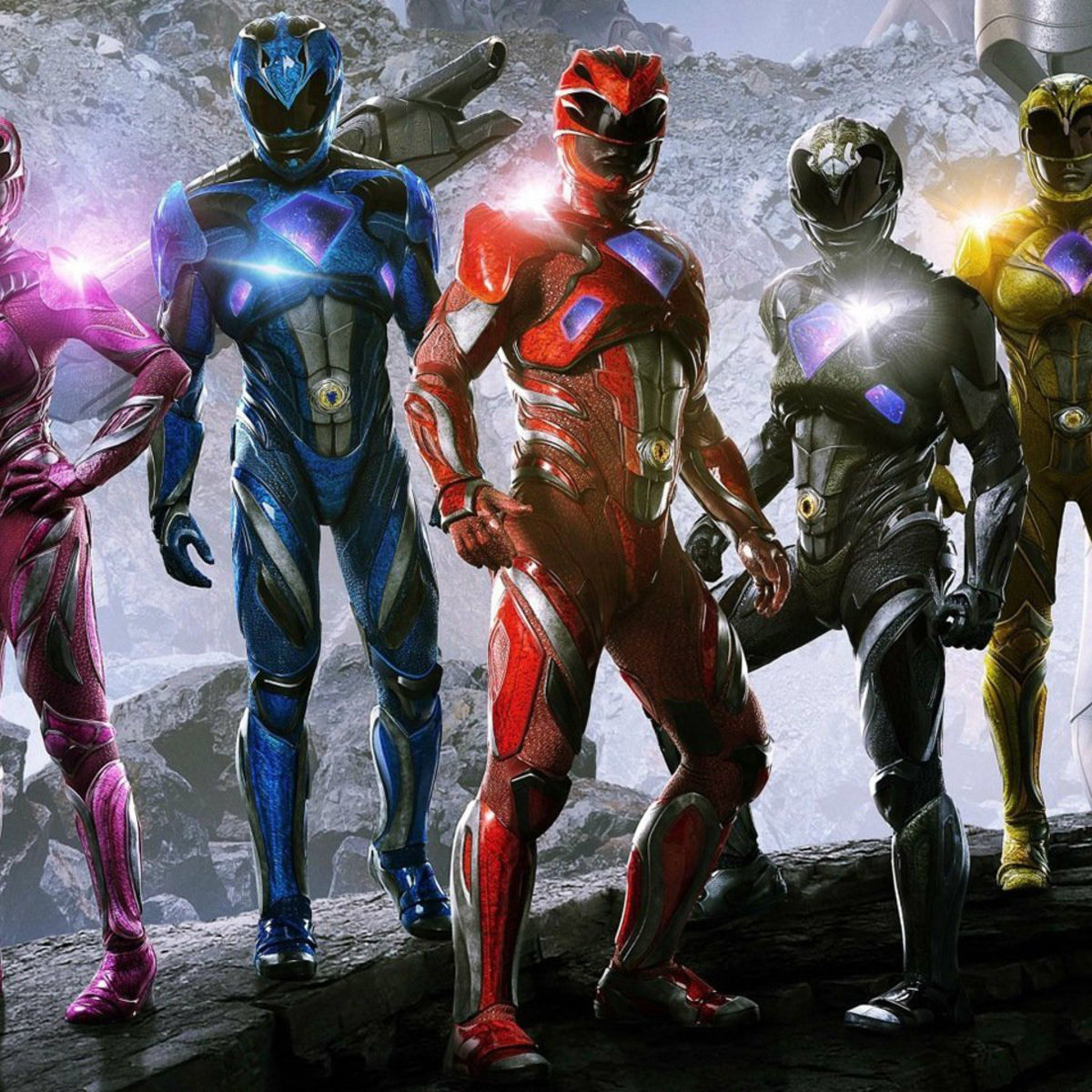 Power-Rangers-2017-Movie-Review.jpg