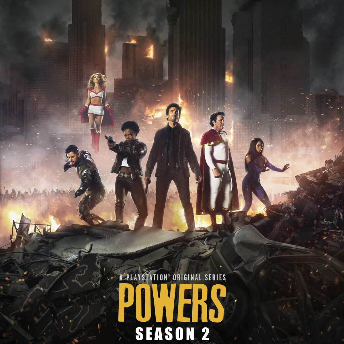 Powers-Season2-poster.jpg