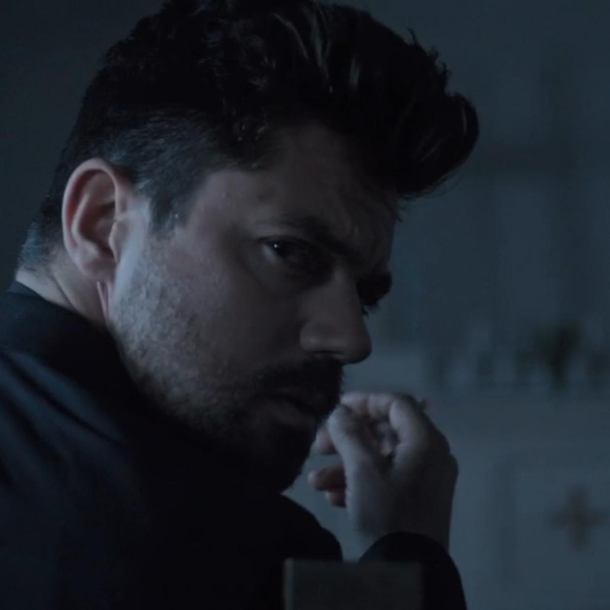 Preacher-teaser-screenshot-2.png