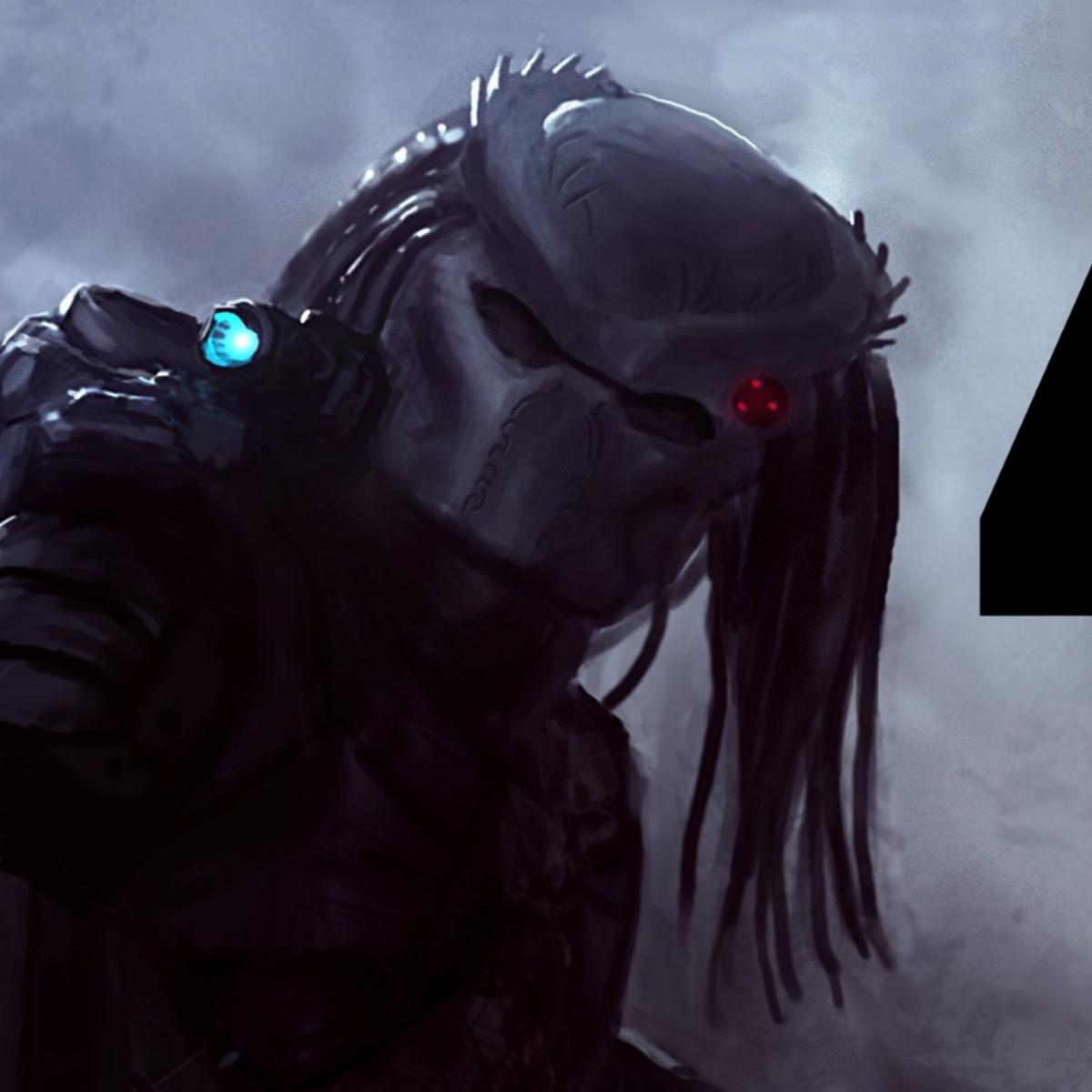 Predator-4.png