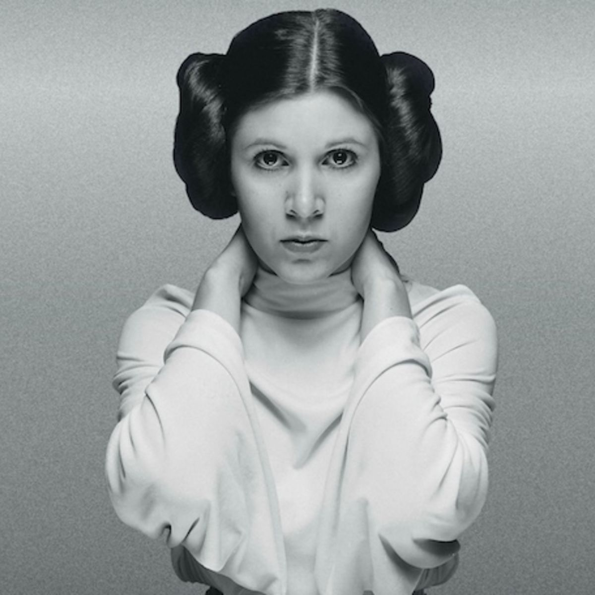 Princess-Leia.jpg