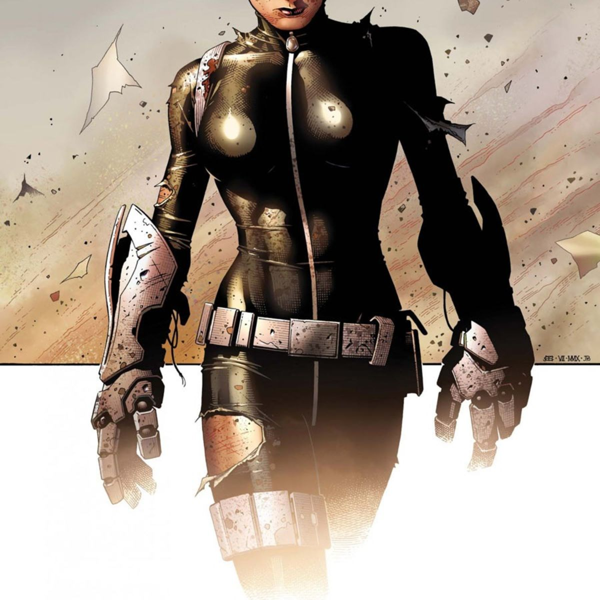 Quake-Marvel-Comics.jpg