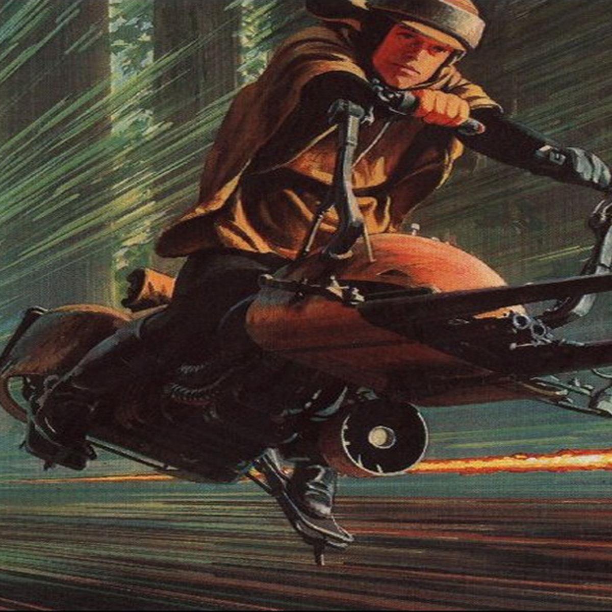 Return-Of-The-Jedi-Pursuit-in-Endor-star-wars-25252281-1024-768.jpg