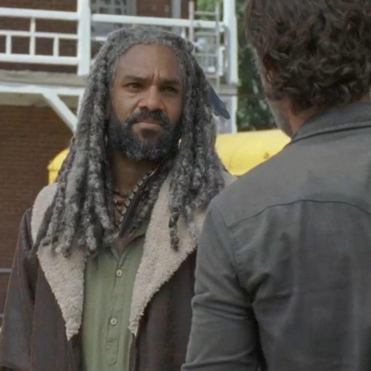 Rick-Ezekiel.jpg