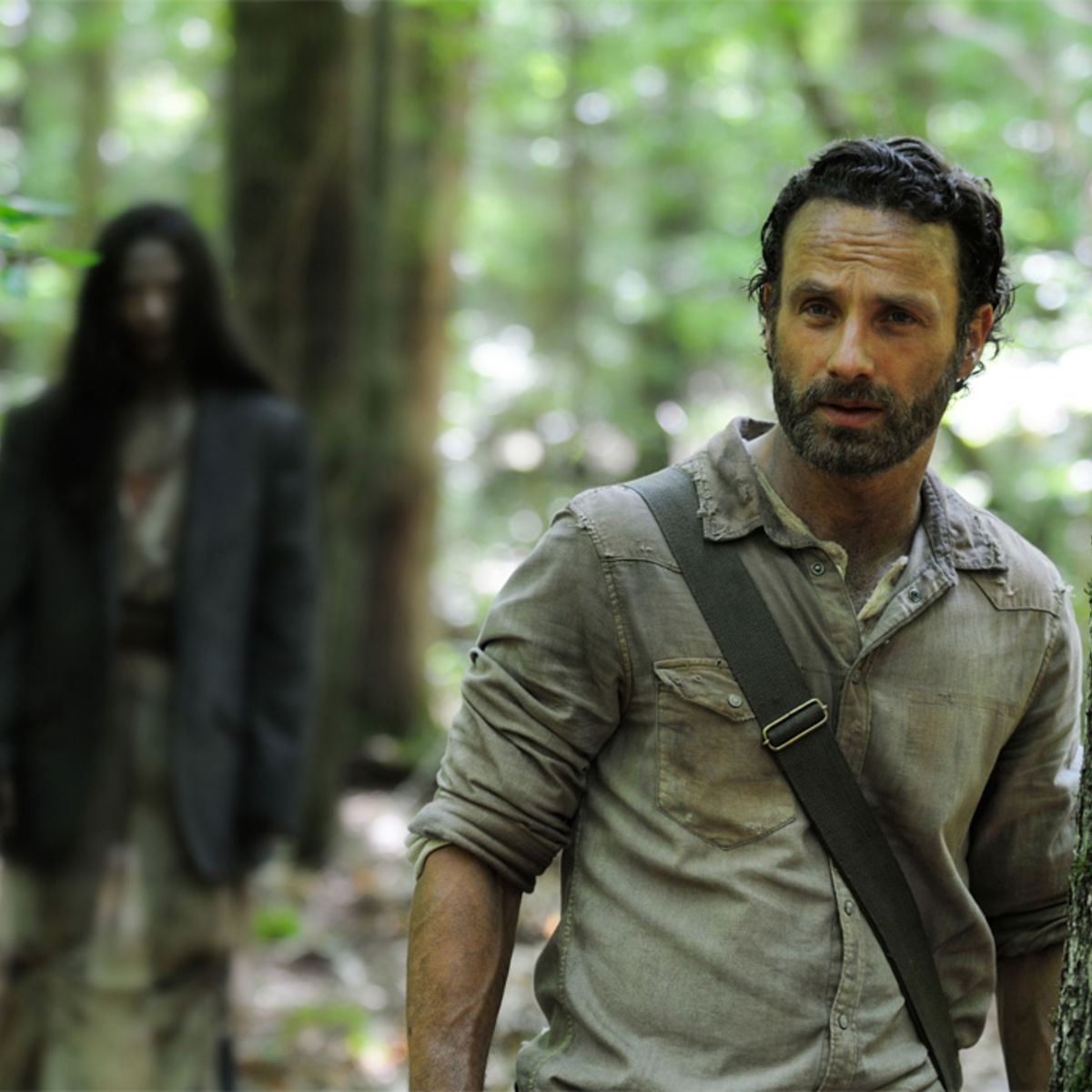 Rick-Grimes-Quarta-Temporada-de-The-Walking-Dead1.jpg