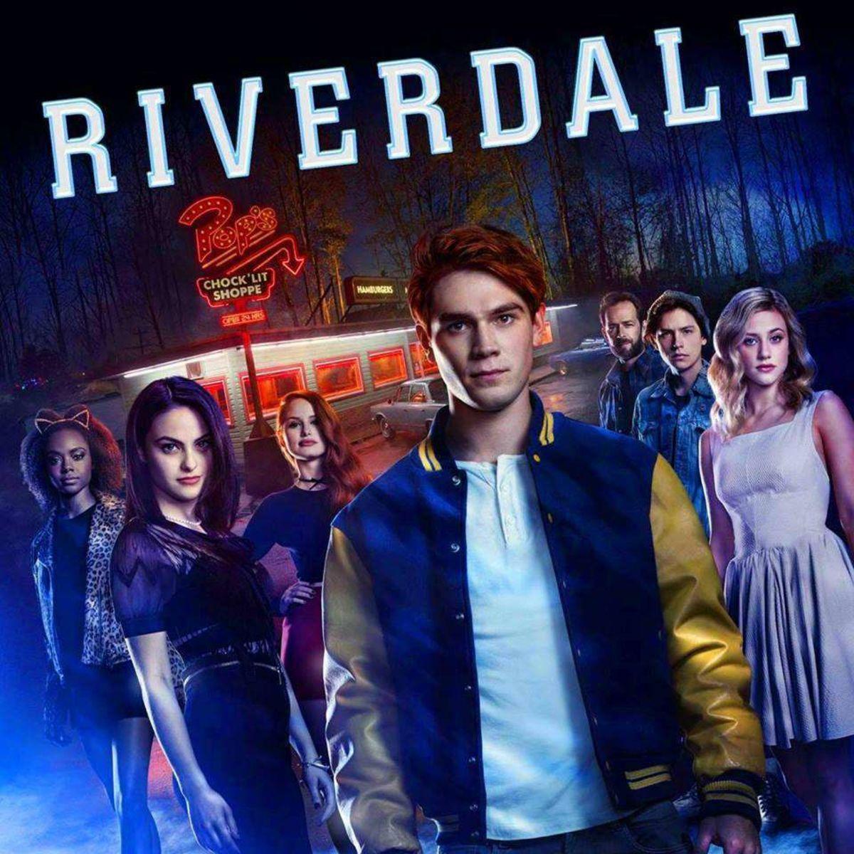Riverdale-promo-image.jpg