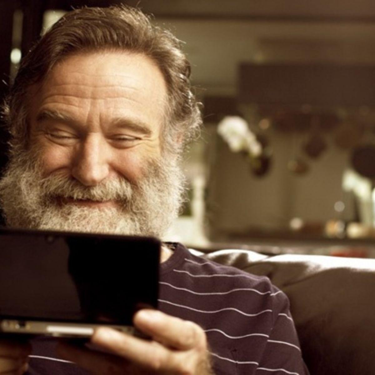 Robin-Williams-gamer-920x422.jpg