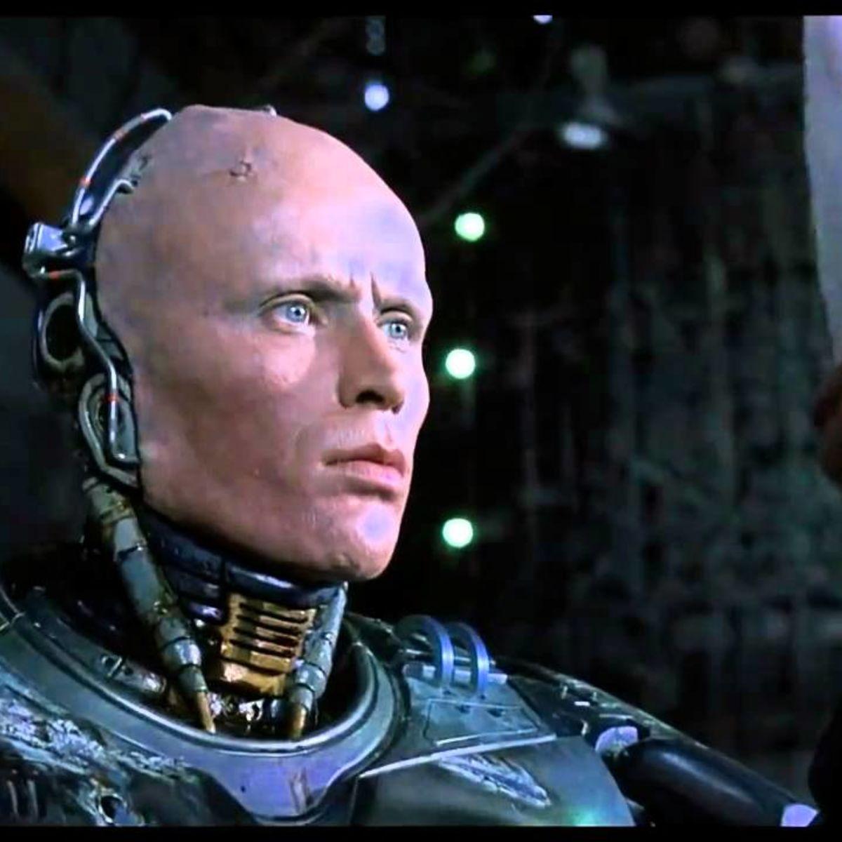 RoboCop-Alex-Murphy-Unhelmeted.jpg