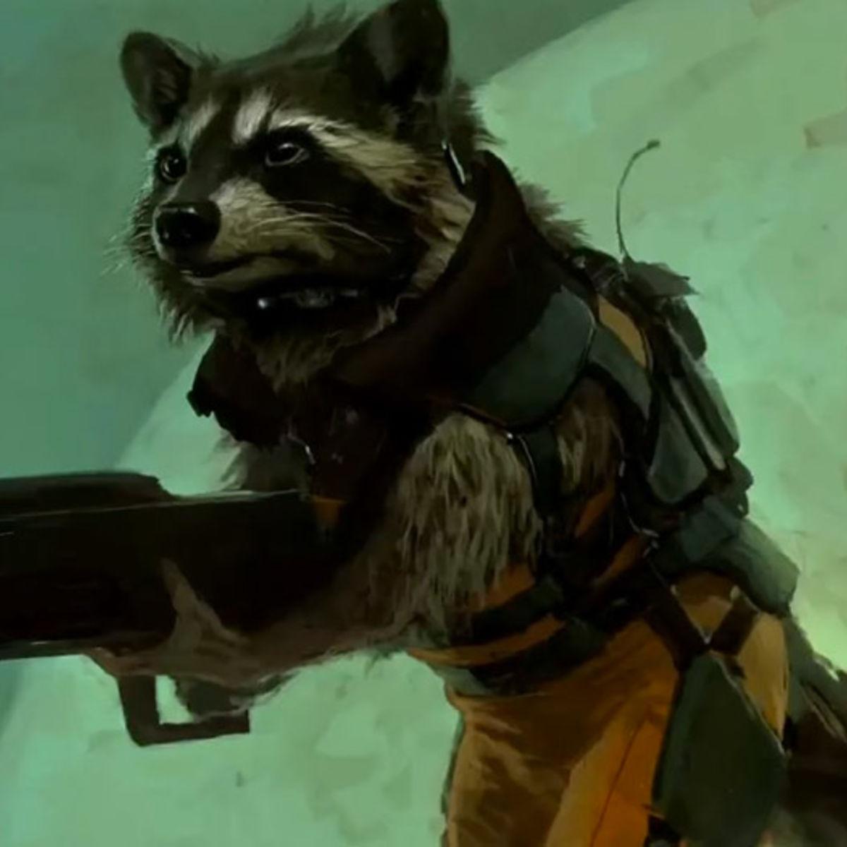 Rocket-Raccoon.jpg