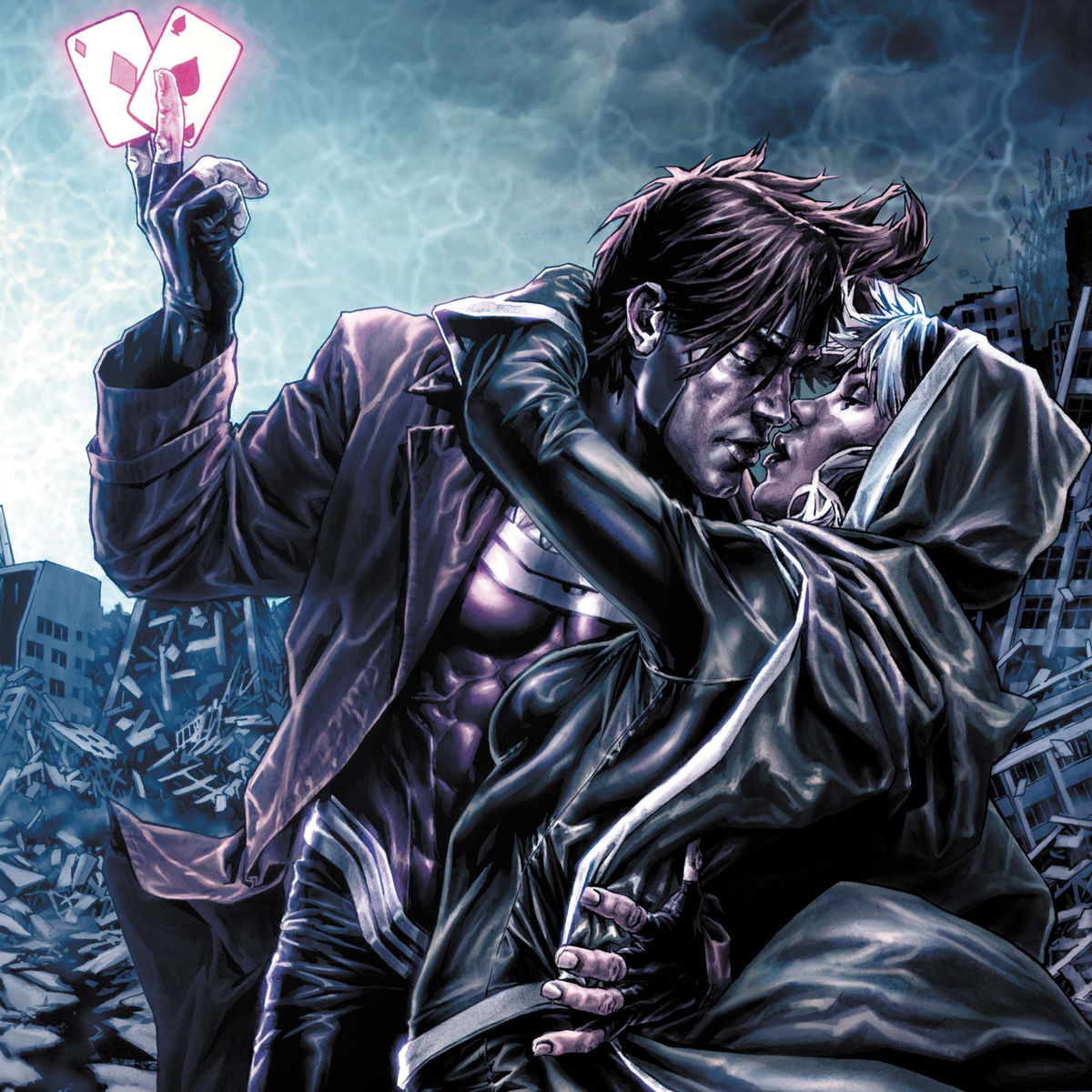 Rogue-and-Gambit.jpg
