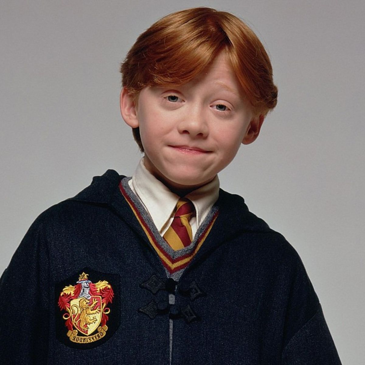 Ron-Weasley.jpg