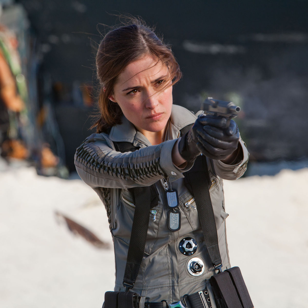 Rose-in-X-Men-First-Class-rose-byrne-22625596-2560-1707.jpeg
