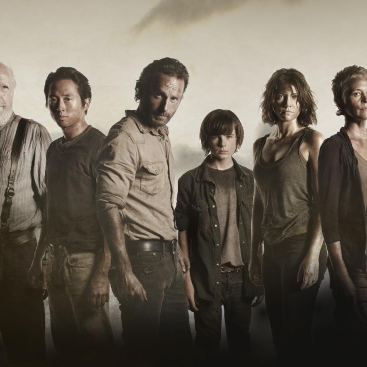 SEASON-4-COMPLETE-CAST-POSTER-The-Walking-Dead-the-walking-dead-35777405-2528-670_0.png