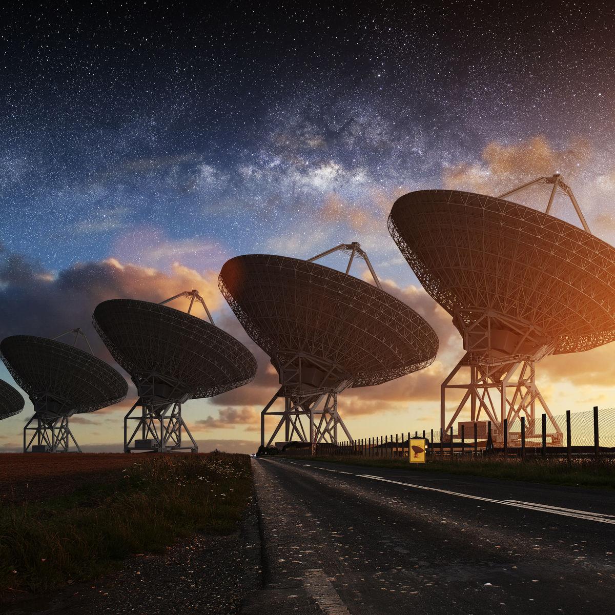 SETI-Antenna-Array-New-Mexico.jpg