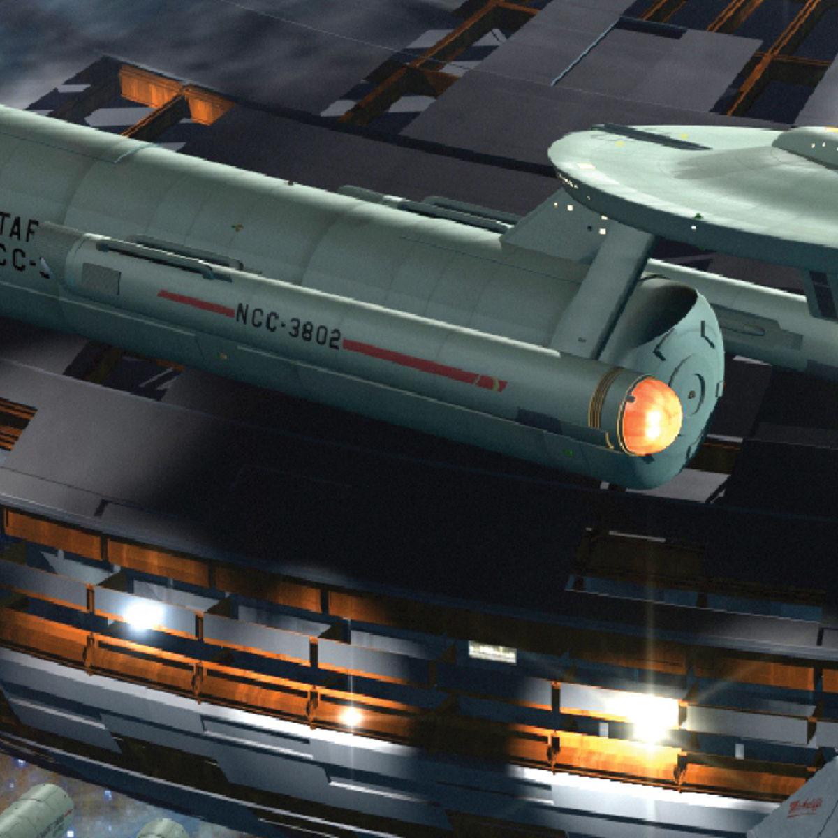 ST-Vanguard-Declassified-Cover.jpg