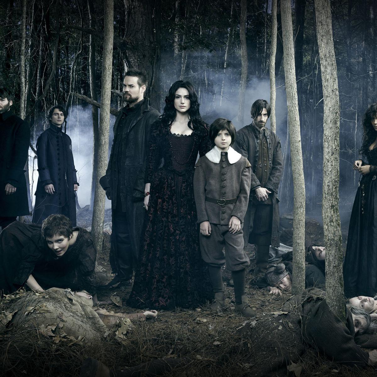 Salem_Cast_Season2.jpg